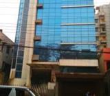 Uttara Commercial Building Sell