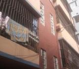 House sell in Mirpur,Shewarapara