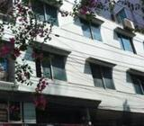 Wonderful Location 4 Storied Building @ Banasree