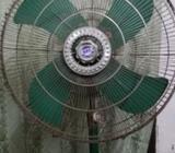 GFC Pakistani stand fan