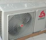 Chigo 1.0 Ton AC Made in China