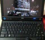 Full fresh super touch laptop