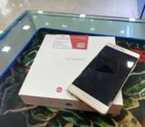 Huawei P9 Fresh condition (Used