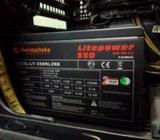 Thermaltake Litepower 350watt Power Supply