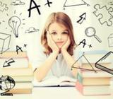 Talent Tutor Provide (Grade 1 to 9