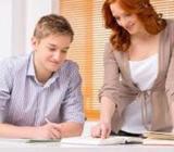 Private Tutor Provide Grade 1 to 8