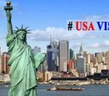 USA Visit Visa Provider