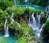 Visa process Croatia