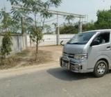 Land Purbachal Navana Project 5Katha
