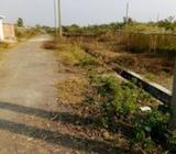 3Katha Plot in Rajuk Purbachal Sect-02