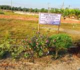 2.5 কাঠার রেডি প্লট-near UTTARA Sector#10
