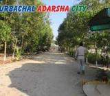 EXCELLENT location Project in Purbachal