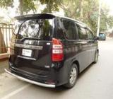 Toyota Noah Si & Power Door 2010