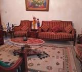 Full Furnished Apartment Rent 2900sft
