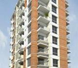 Luxurious Apartment @ Dhanmondi
