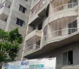 Exclusive 90% ready flat (4th &6th floor