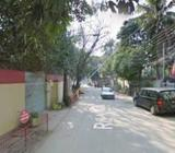13 Katha Commercial Space Urgent Sell