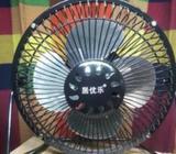 USB Fan mini