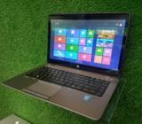 Hp Super Core-i7 TOUCH Like Brand NEW