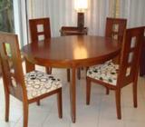 European design dining table Model: BF-( D-004
