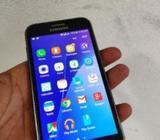 Samsung Galaxy J2 condition (Used