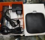 Mi Android Smart TV box