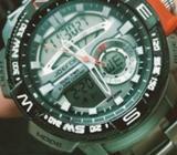 Joefox Dual Time (WW65