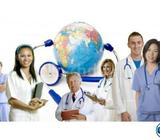 Indian Medical Visa Service help