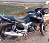 Motorcycles, For sale
