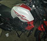 Motorcycles & Bikes category Yamaha