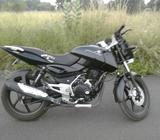 Bajaj Pulsar 150cc