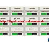 20 minits work and earn upto more