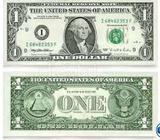 Earn daily $10