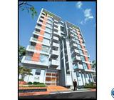 1455 Sft 3 Bed Flat For Sell @ Bashundhara R/A
