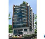 Commercial Space Rent on Dhaka-Aricha Hwy Savar (Bank preffe