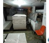 1800Square Feet for GO-DOWN/Small Factory/Car Parking