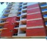 Two one bedroom apartment for sale furnished