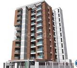 Full furnished flat tolet @banani dhaka