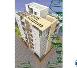 3rd Floor Mirpur Pallabo Most Profitable floor(3rd Floor