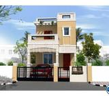 sell for duplex house