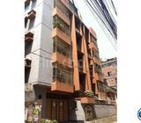 South Facing Apartment @ KALABAGAN