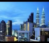 Malaysia Study and work(Golden chance