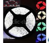 5M LED Strip Car Light