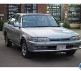 Toyota Carina My Road 1992