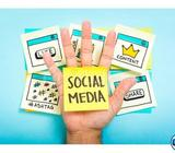 Social Media Branding -Softweb International