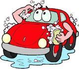 Car wash, Waxing, Polish.HomeService 01926103691