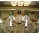 Events manage & Party Planners