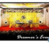 wedding planner @lowest rate