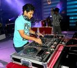 If U Need A DJ For Any Type Of Party(DjSachi+8801610999409