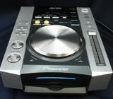 CDJ 200 dj player single part for sell urgent